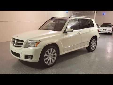 http://www.usedcarsplymouthmi.com/autos/2011-Mercedes-Benz-GLK-Class-Plymouth-MI-1277 - Photo #0