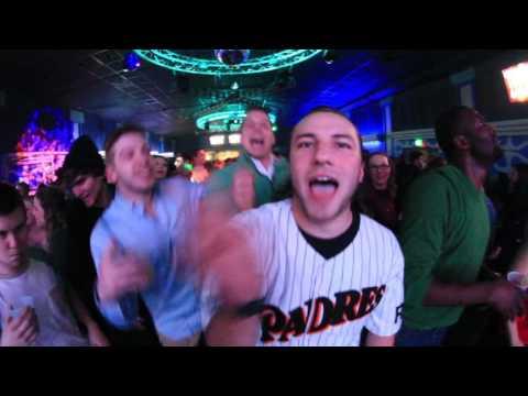 DVLARA's First Show at Torrent Nightclub Full Recap