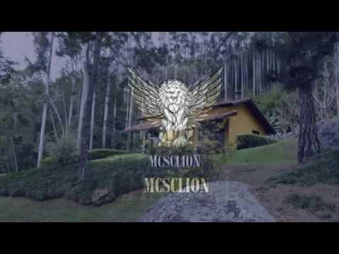 Hugh - Learn To Fall (Anevo Remix) - Friburgo - RJ