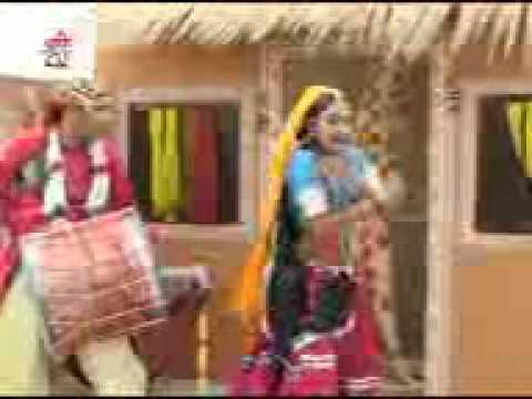 ambika,group786,didwana ,rajasthan,india,...