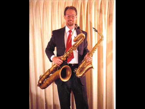 Readers recommend: best saxophone songs | Peter Kimpton | Music