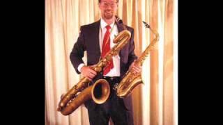 Original Adolphe Sax saxophone - Septieme Solo de Concert