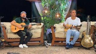 Baixar Sintonia - Bell Marques ( Trecho da Live Bell Marques Só as Antigas)
