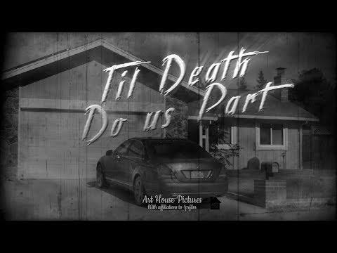 My RODE Reel 2017 - Til' Death Do Us Part(A Short Film)