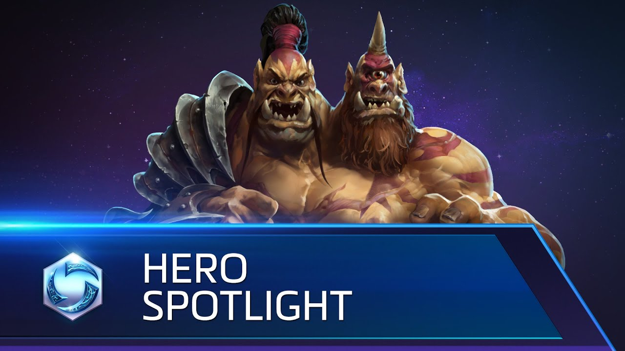 Gall Heroes Of The Storm Wiki Very high consensus on this build, no real alternatives. gall heroes of the storm wiki