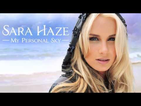 Every Heart - Sara Haze