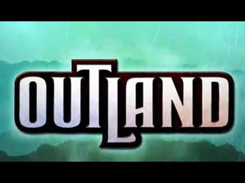 Outland Video Review