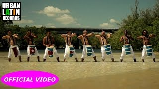 Cover images Mr. Jordan Feat. Will Campa - Rumba Buena (Official Video)