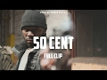 Download [FREE] 50 Cent Type Beat - Full Clip (Prod. by Tundra Beats) MP3 song and Music Video