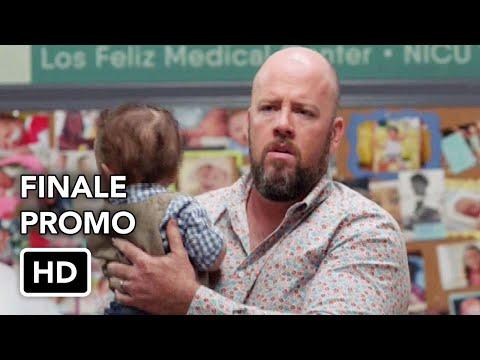 Homeland 8x08 Promo Threnody S Hd Television Video