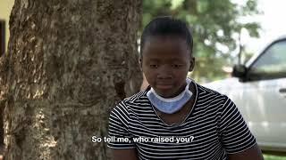 Khumbul'ekhaya Season 16  Episode 09