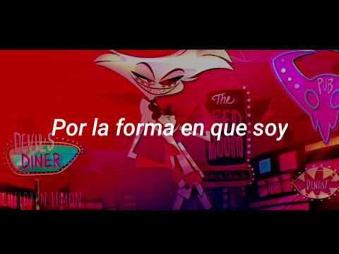 silva hound ft. michael kovach and chi-chi - addict [sub: español]