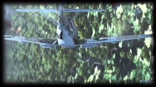 war thunder frag movie/ вар тундер фраг муви, by mc.stalin