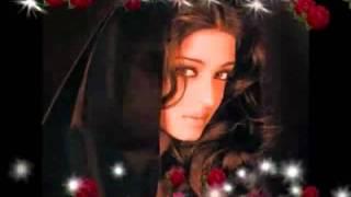 Hum Tumhein Itna Pyar Karenge Hindi Song   YouTube