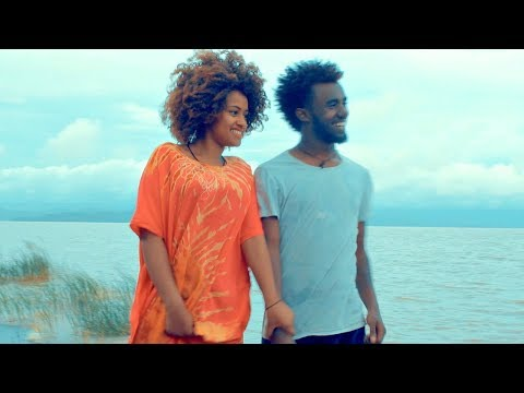 Mikiyas Mohammed –  Altew Alegn   አልተው አለኝ – New Ethiopian Music 2018 (Official Video)
