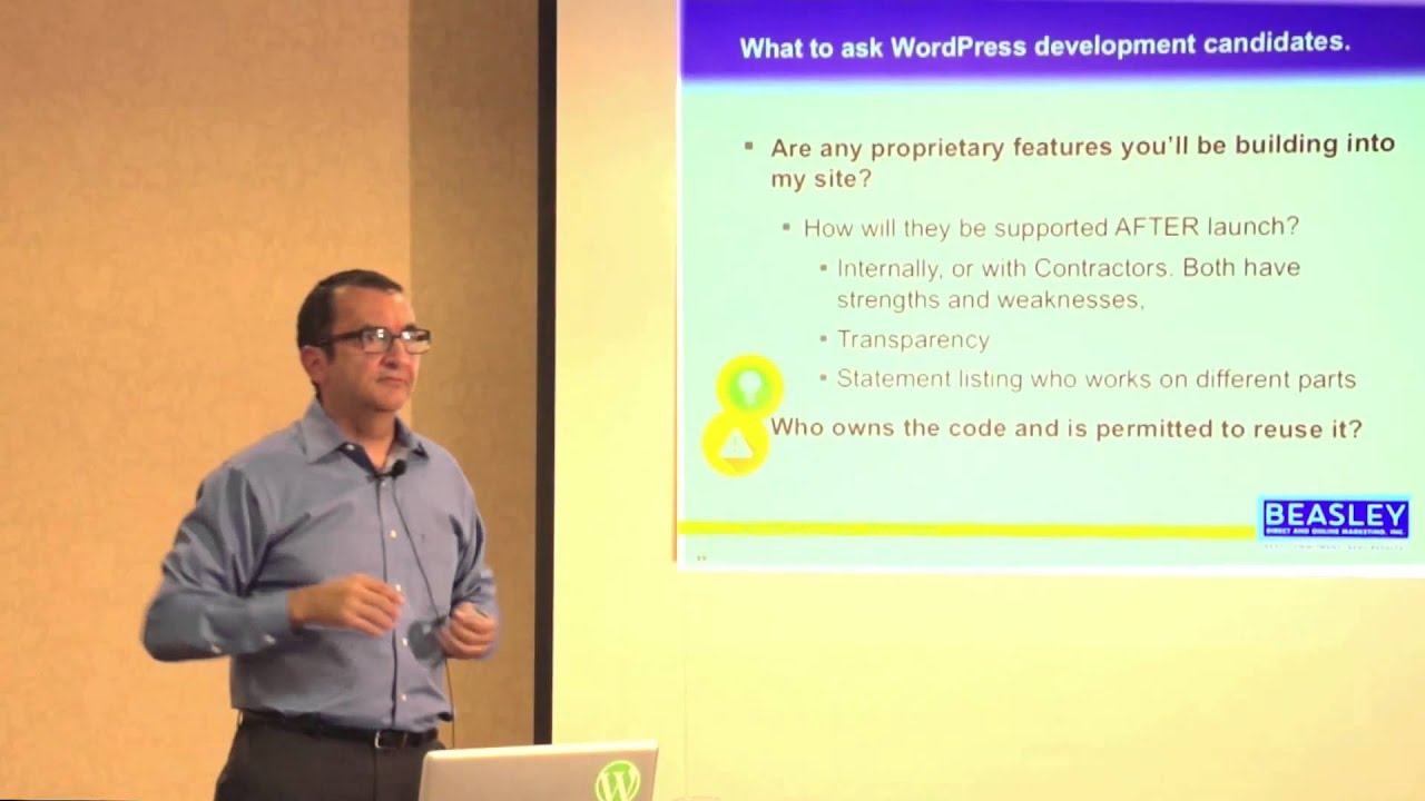wordpress developer interview questions what to ask development wordpress developer interview questions what to ask development candidates