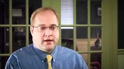 Central Florida Oral & Maxillofacial Surgeon, Meet Dr. Chuck DeWild, Florida Oral Surgery