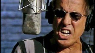 Ya Tebia Liubliu (Ti Amo) - Adriano Celentano