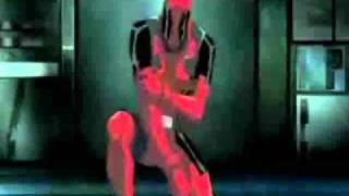 Deadpool Oh No You Didn