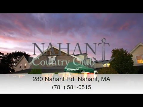 best-event-venue-boston,-ma---nahant-country-club-(781)-581-0515