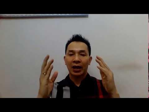 Những lý do khiến OneCoin Bùng nổ 2018 - Nguyễn Từ Nam