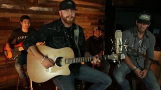 """""""Sometimes I Pray """" - Jacob Bryant & Josh Phillips"""