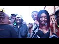 NARE NARE - Dmore ft Vuva x Jose x Shagwah x Mastar Vk x The boybleezy(OFFICIAL VIDEO)