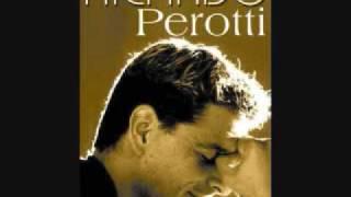 Nada queda ya / Ricardo Perotti