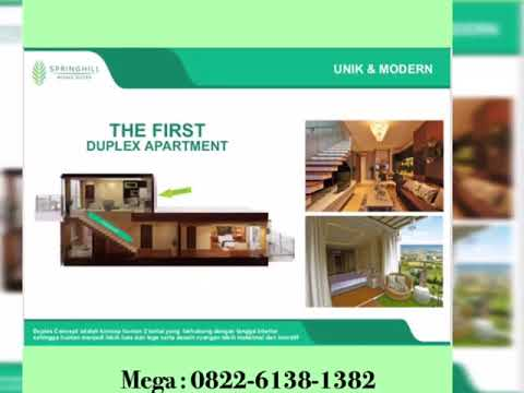 the-royal-suite-springhill-kemayoran