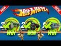 Hot Wheels: Race Off - New Supercharged Car - 🏁 New Daily Race Off Update 🏁