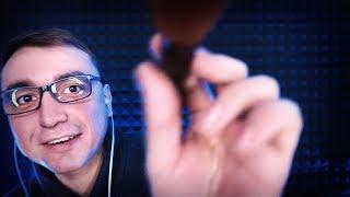 Download АСМР Ролевая Игра Самый Быстрый Гримёр #3 / Fastest ASMR Roleplay Mp3 and Videos