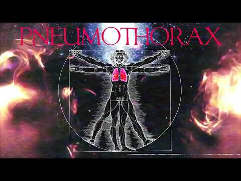 Youtube: Al'Tarba x Beus Bengal x Goomar – Pneumothorax feat Deadi & Staff L'instable