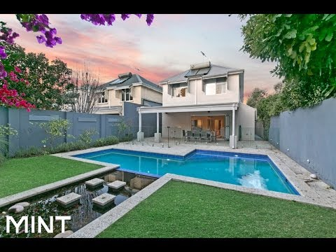 SOLD 27a Walter Street Claremont