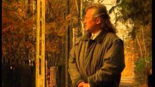 60/ ŚNIŁ MI SIĘ RODZINNY DOM - 1985 r.  -[OFFICIAL Film - Teledysk - Janusz Laskowski