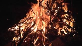 Kataklysm - Serenity In Fire (Mini Video)