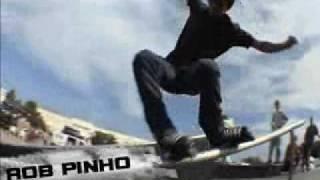 Crisp-X Inline 2005