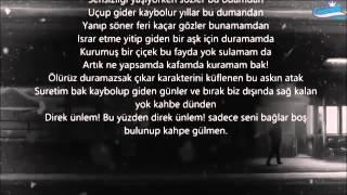 Miming ft  Taladro   Erimiyor Karlar 2014