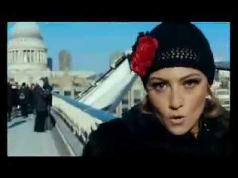 ورثت بشرى من فيلم جدو حبيبي ٢٠١٢   Weresst   Boshra From Gedo Habibi