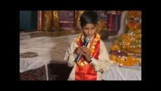 Download Hindi Video Songs - Duniya chale na Shri Ram ke bina by Hemant
