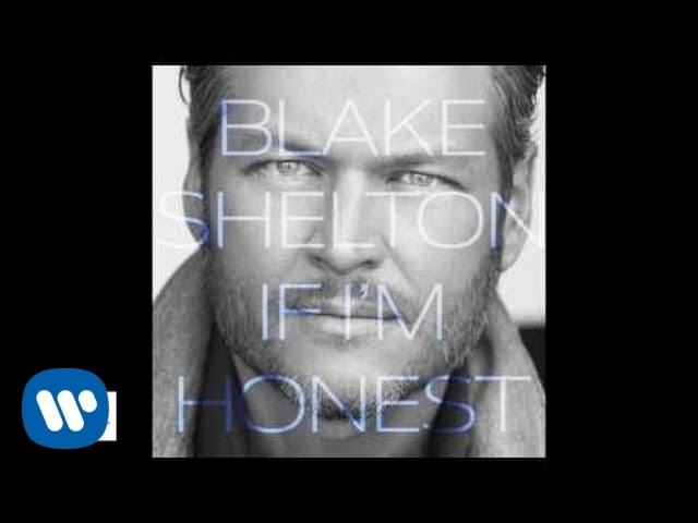 blake-shelton-it-aint-easy-official-audio-blake-shelton
