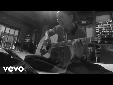 Natalia Lafourcade - Hasta la Raíz (Micro Documental)