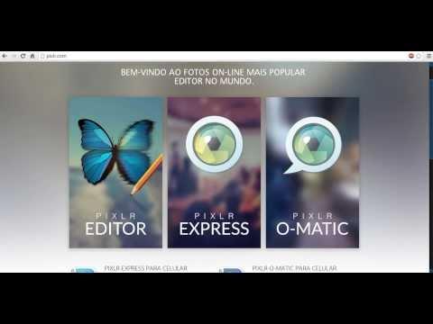 como-transformar-uma-imagem-qualquer-em-png-no-pixlr-editor-online