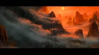 Vangelis - The Plum Blossom
