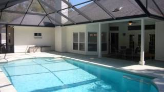 Southgate Home with Detached Guest House- Gainesville FL Real Estate