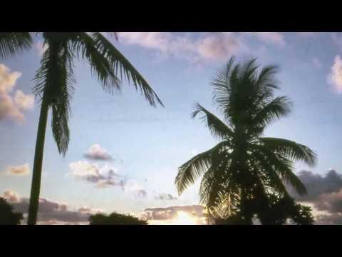 Thaiti - French Polynesia