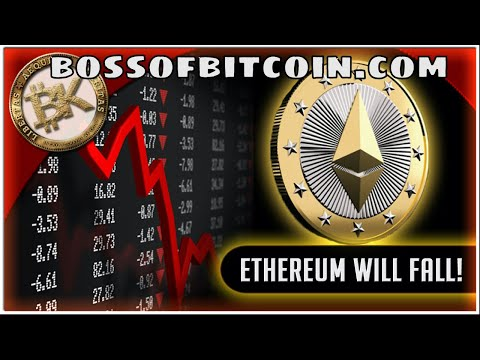 SELL ETH NOW - $950😱😱Ethereum Future Prediction Etherium Price| Best Altcoin Trading Tutorial 2018