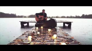 Nick Mellow - Wait And See (acoustic version)