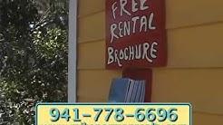 Mike Norman Realty Anna Maria Island Florida Vacation Rentals and Sales!