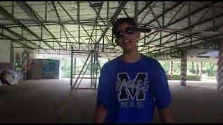 Wendell Sin vuelta atras (Video Oficial)