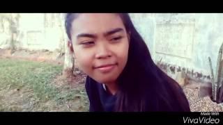 "Video cauayan city national high school production ""gayuma"" download MP3, 3GP, MP4, WEBM, AVI, FLV Desember 2017"